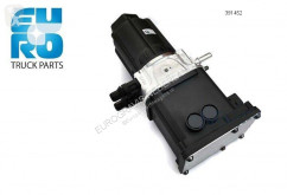 Repuestos para camiones Euro Pompe AdBlue pour tracteur routier MERCEDES-BENZ ACTROS, AXOR, ANTOS 6 neuve nuevo
