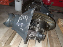 Резервни части за тежкотоварни превозни средства Scania Différentiel 3.42 Geen Slot pour tracteur routier R660