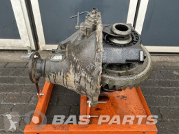 Mercedes differential / frame Differential Mercedes R440-13,0/C22.5