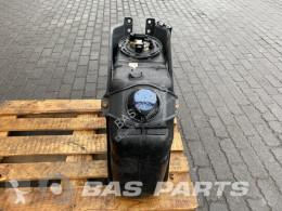 AdBlue缸 奔驰 Mercedes AdBlue Tank