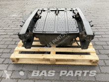 Repuestos para camiones Mercedes Battery holder Mercedes Actros MP4 usado