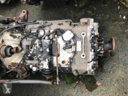 Repuestos para camiones transmisión caja de cambios MAN 81.32003-6054 EATON RTSO 12316 A