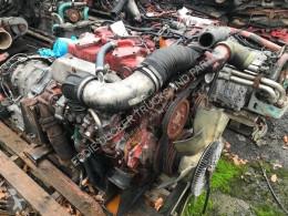 MAN D0824 LOH05 motor usado