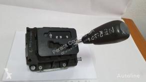 Acessórios da caixa de velocidades Levier de vitesses Gearshift Automatic Selector pour camion MERCEDES-BENZ