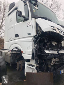 Mercedes Actros 1945 LS used motor