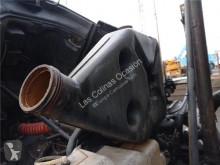 Vase d'expansion Renault Réservoir d'expansion pour camion Midliner M 180.13/C