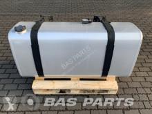 Renault fuel tank Fueltank Renault 610
