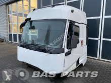 Cabine Renault Renault T-Serie Sleeper Cab L2H2