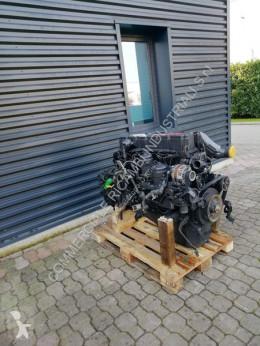 Repuestos para camiones motor Renault DXI 7 240 280 300 320