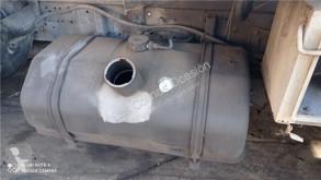 Repuestos para camiones motor sistema de combustible depósito de carburante Renault Réservoir de carburant pour camion Midliner M 180.13/C