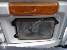 Części zamienne do pojazdów ciężarowych Renault Phare pour camion Midliner M 180.13/C używana