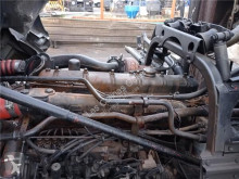 Motor Renault Moteur pour camion Midliner M 180.13/C
