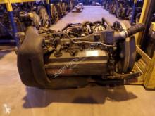Renault Premium 380.26 DXI moteur occasion