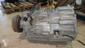 Boîte de vitesse Mitsubishi Boîte de vitesses canter Fuso 3.0 4M42 pour camion