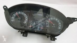 Repuestos para camiones Iveco Daily Tableau de bord Instrument cluster pour camion sistema eléctrico usado