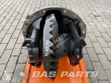 Dyferencjał / most / mostek Renault Differential Renault P13170