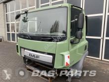 驾驶室 达夫 DAF CF Euro 6 Day CabL1H1