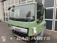 Cabine DAF DAF CF Euro 6 Day CabL1H1