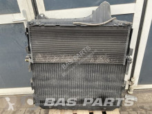 Refroidissement Renault Cooling package Renault DTI11 460