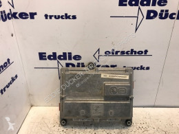 Allison 29545503 ECU-TCM EP40/50 used electric system