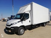 Repuestos para camiones Iveco Autre pièce détachée de transmission TRAMPILLA ELEVADORA 70C18 pour camion usado