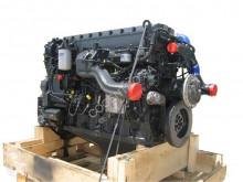 Repuestos para camiones motor Iveco Moteur pour camion