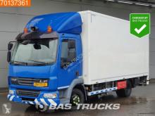 Camion furgone DAF LF