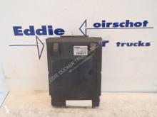 Repuestos para camiones sistema eléctrico MAN 81.25806-7105 ECU ZBR2 TGX/TGS