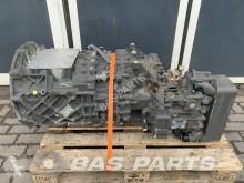 DAF DAF 12AS2131 TD Gearbox boîte de vitesse occasion