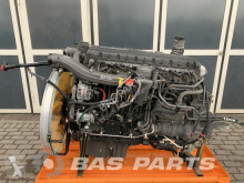 DAF motor Engine DAF MX11 320 H1