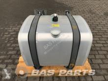 Rezervor de carburant DAF Fueltank DAF 335