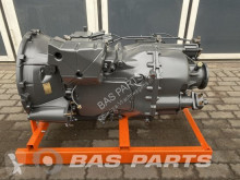 Volvo Volvo VT2514B Gearbox used gearbox