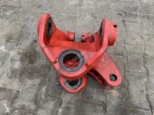 Ricambio per autocarri Neuson 3503 3703 Zwenk juk Schwenkkonsole usato