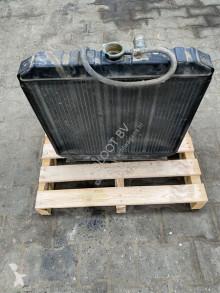 قطع غيار الآليات الثقيلة Neuson 3503 3703 Radiator refroidissement مستعمل