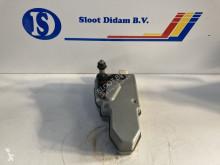 Système électrique Neuson 3503 3703 Ruitenwissermotor Wischermotor Wiper motor