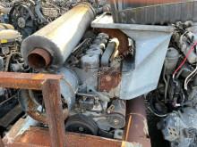 Motor DEUTZ F6L 912