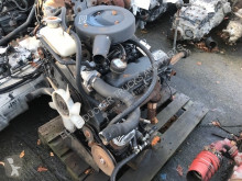 FORD MODEL FSD425 used motor
