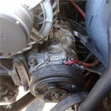Repuestos para camiones Volkswagen Compresseur de climatisation pour camion LT 28-46 II Caja/Chasis (2DX0FE) 2.8 TDI usado