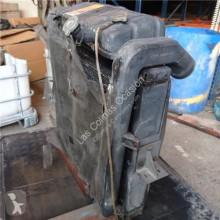 Repuestos para camiones sistema de refrigeración Pegaso Refroidisseur intermédiaire pour camion TECNO