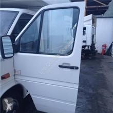 Pièces détachées PL Volkswagen Porte pour camion LT 28-46 II Caja/Chasis (2DX0FE) 2.8 TDI occasion