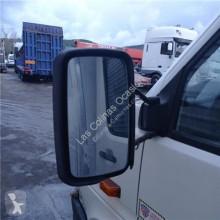Repuestos para camiones Volkswagen Vitre latérale pour camion LT 28-46 II Caja/Chasis (2DX0FE) 2.8 TDI usado