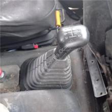 Repuestos para camiones Nissan Atleon Levier de vitesses pour camion 110.35, 120.35 transmisión caja de cambios accesorios caja de cambios usado