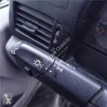 Repuestos para camiones Volkswagen Commutateur de colonne de direction pour véhicule utilitaire LT 28-46 II Caja/Chasis (2DX0FE) 2.8 TDI usado