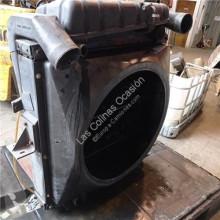 Pegaso kühlsystem Radiateur de refroidissement du moteur pour camion TECNO