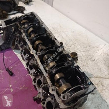 Camshaft Arbre à cames pour véhicule utilitaire MERCEDES-BENZ Sprinter Camión (02.2000->)
