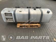 Zbiornik powietrza DAF Fueltank DAF 845