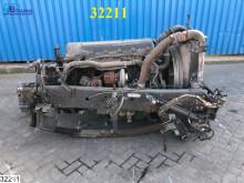 Renault Premium used engine block