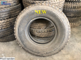 Pirelli Bereifung NEW, 325 95 R 24, 80 UNITS