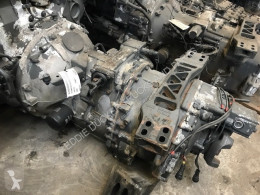Scania GR875 used gearbox