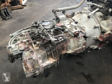Iveco Eurotech 190E30 used gearbox